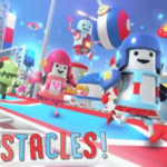 Oopstacles 15.0 Apk + Mod Coins Sheild Unlocked android Free Download