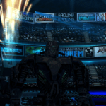 Real Steel World Robot Boxing 37.37.142 Apk + Mod + data android Free Download