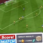Score! Match 1.50 Full Apk android Free Download