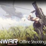 Shooting Games 2.8.1 Apk + Mod (Unlimited Money) android Free Download