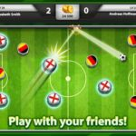 Soccer Stars 4.2.0 Apk android Free Download