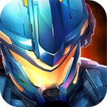 Star Warfare 2 Payback – VER. 1.27 Unlimited (Money – Diamond) MOD APK