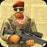 StrikeBox Sandbox & Shooter – VER. 1.0.8 Unlimited Money MOD APK