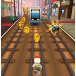 Subway Surfers 1.96.1 Apk + Mod (money/keys) Android Free Download