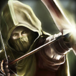 Three Defenders 2 – Ranger – VER. 1.3.3 Unlimited (Crystals – Coins) MOD APK