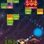 WarPods 1.13.0 Apk + Mod (Coins/Gems/Energy) android Free Download