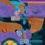 Where's My Water? 2 1.7.0 Apk + Mod + Data for android Free Download