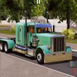 World Truck Driving Simulator 1.051 Apk + Mod (Unlimited Money) + Data android Free Download