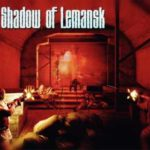 Z.O.N.A Shadow of Lemansk 2.02.01 Apk + Data android Free Download