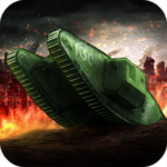 20th century – alternative history – VER. 1.0.7 Unlimited Money MOD APK