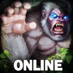Bigfoot Monster Hunter Online – VER. 0.874 Unlimited Bullets MOD APK