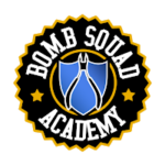Bomb Squad Academy – VER. 1.1.1 All Unlocked MOD APK