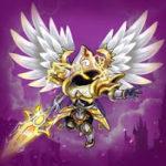 Epic Heroes War – VER. 1.9.5.265 Unlimited (Money – Diamond) MOD APK