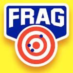 FRAG Pro Shooter – VER. 1.2.4 (Unlimited Money – All Unlocked) MOD APK