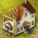 From Farm to City: Dynasty – VER. 1.19.2 Unlimited (Gold – Silver) MOD APK