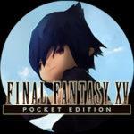 Final Fantasy XV Pocket Edition – VER. 1.0.6.631 (Unlocked – Unlimited Money) MOD APK