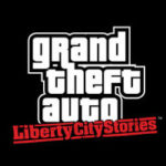 GTA Liberty City Stories – VER. 2.3 Unlimited Money MOD APK