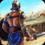 Gladiator Glory Egypt – VER. 1.0.12 Unlimited (Money – Gold) MOD APK