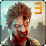 Gun Master 3: Zombie Slayer – VER. 1.0 Unlimited Coins MOD APK