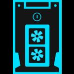 PC Architect (PC building simulator) – VER. 1.5.04 Unlimited Money MOD APK