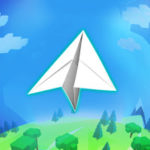 Paper Plane Planet – VER. 1.0.1 Unlimited Money MOD APK