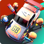 Pit Stop Racing Manager – VER. 1.4.7 Unlimited Money MOD APK