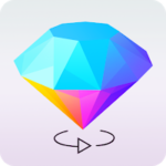 Polysphere – VER. 1.2 All Unlocked MOD APK