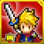 Quest Town Saga (Kairosoft) – VER. 1.2.0 Infinite (Tickets – Gold – Stamina) MOD APK