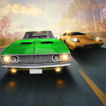Racing Classics – VER. 1.02.0 Unlimited Money MOD APK