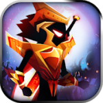 Stickman Strike: Shadow Warriors – Ninja Legends – VER. 0.0.14 Unlimited (Coins – Gems) MOD APK