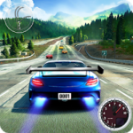 Street Racing 3D – VER. 2.2.6 Unlimited (Gold – Diamonds) MOD APK