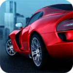 Streets Unlimited 3D – VER. 1.08 Unlimited Money MOD APK