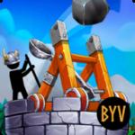 The Catapult 2 – VER. 1.1.7 Unlimited Money MOD APK