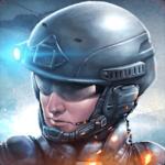 The Killbox: Arena Combat US – VER. 1.0.4 (Aim Bot – Damage x100) MOD APK