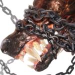 Wild Zombie Online (WZO) – VER. 2.2 Unlimited Skill Points MOD APK