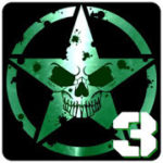 World War 3 – Global Conflict (Tower Defence) – VER. 1.3 Unlimited Money MOD APK