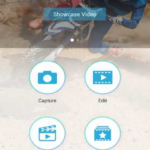 ActionDirector Video Editor Full 3.1.1 Unlocked Apk android Free Download