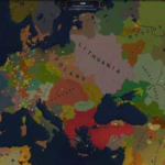 Age of Civilizations II 1.01415 Apk + Data android Free Download