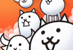 Battle Cats Rangers Unlimited (Coins - Cat Food) MOD APK