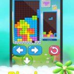 Block Go – 1v1 Online Battle 1.1 Apk android Free Download