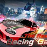 Car Racing Game 1.1.1 Apk + Mod (Unlocked/Unlimited Money) for android Free Download