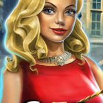 Clue 2.3.3 Apk + Mod (Unlocked) + Data android Free Download