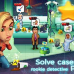 Criminal Justice 2.1 Apk + Mod (Money/unlocked) + Data android Free Download