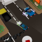 Drifty Chase 2.1 Apk + Mod (Free shopping) android Free Download