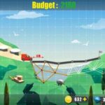 Elite Bridge Builder- Mobile Fun Construction Game 1.1.3 Apk + Mod (Free Shopping) android Free Download