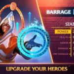 Forged Fantasy 1.0 Apk android Free Download