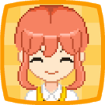 girl style(Avatar Maker) – VER. 0.32 Unlimited (Gold – Gems) MOD APK