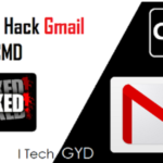 How To Hack Gmail Account Using CMD New Method 2019 Free Download