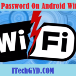 How To Hack WiFi Password On Android Without Root in 2019 Free Download