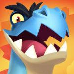 I Am Monster – VER. 1.0.7 (God Mode – 1 Hit Kill) MOD APK
